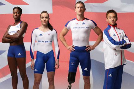 Resultado de imagen de adidas olympics uk