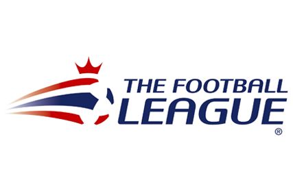 Football League: looking for technology partner