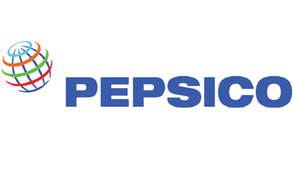 PepsiCo: joins forces with AB InBev in the US