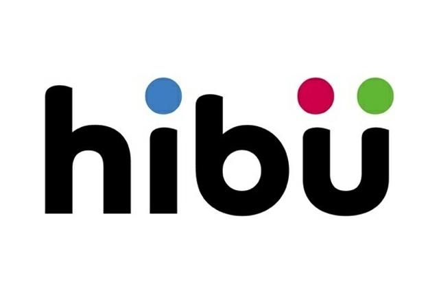 Hibu: hired a new CMO