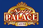 Spin Palace...appointed RKCR/Y&R