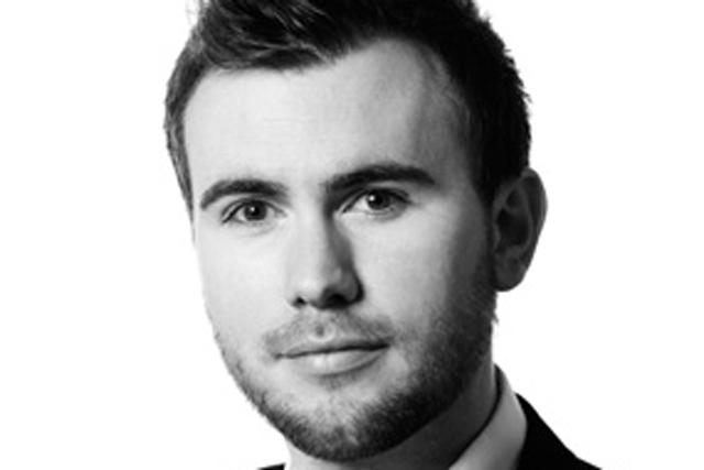 Geraint Lloyd-Taylor, media brands & technology team, Lewis Silkin LLP