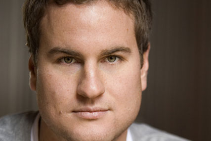 Alex Miller: to head digital creative advertising division at I-level