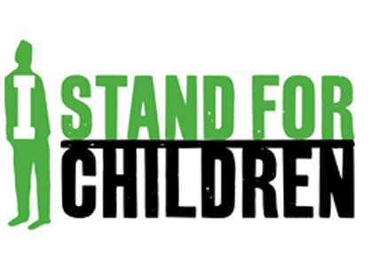 NSPCC: campaign targets parliamentary candidates