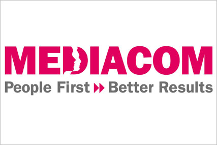 MediaCom: appoints Tim Lawrence to the post of digital strategy director