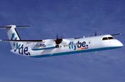 Flybe...looking for digital agency