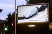 VW...Gen Outdoor takes media business