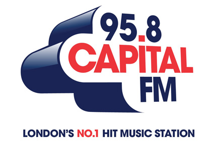 Capital FM: has appointed AIS