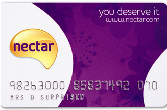 Nectar, a Groupe Aeroplan brand