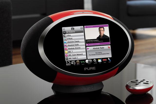 Global in talks to add talkSPORT to Dax audio platform