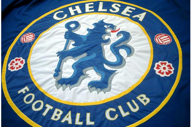 Chelsea FC: wants a digital agency to devise fantasy football competition