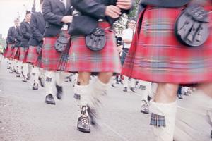 Scotland House moves into Pall Mall