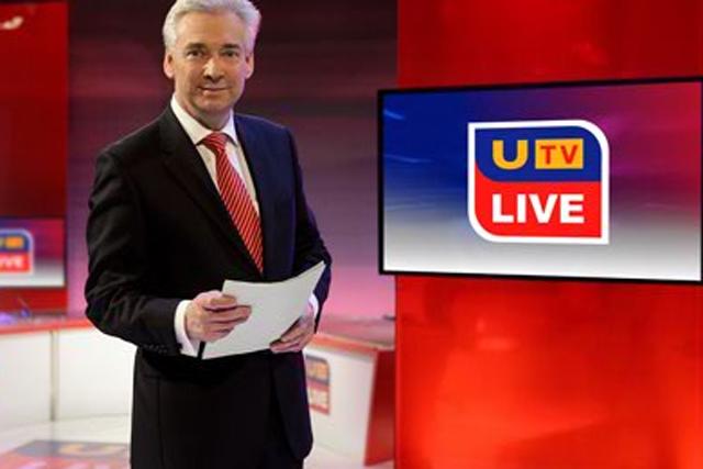UTV: made a pre-tax loss of £13.9m in 2010