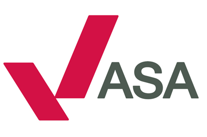 ASA...remit will extend to web