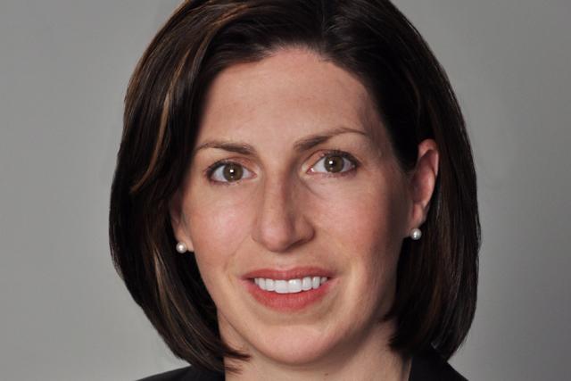 Denise Colella, chief revenue officer, Maxifier