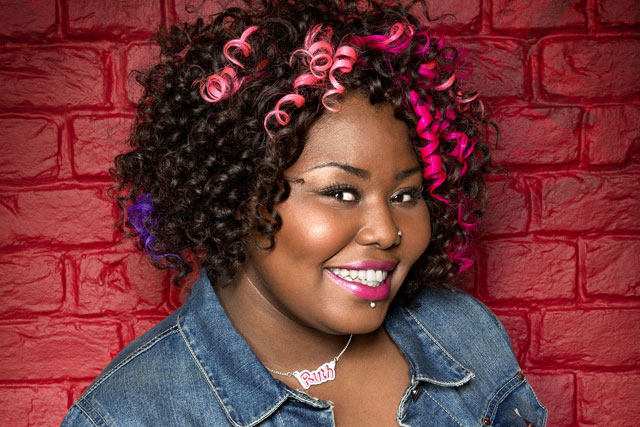 The Voice: Ruth Brown makes the next round