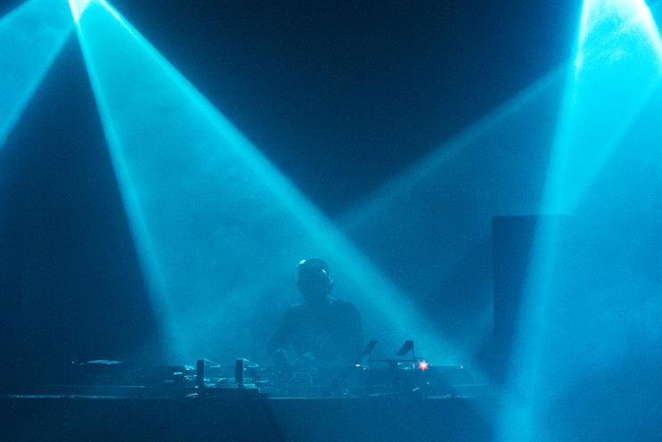 What DJs can teach us about advertising and consumer behaviour