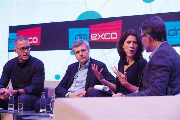 Dmexco digested: The future of digital marketing