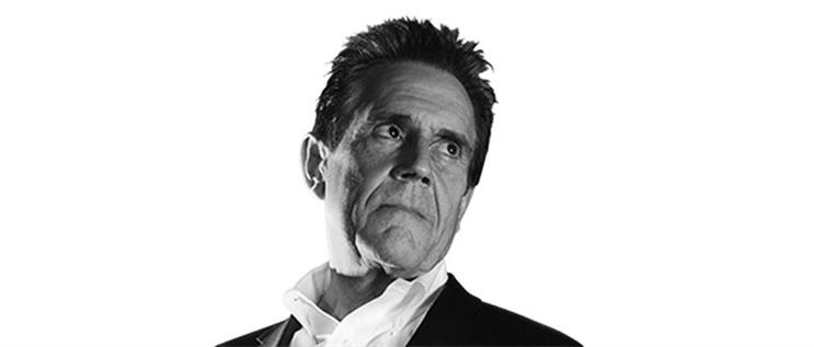 A view from Dave Trott: Create a problem to solve