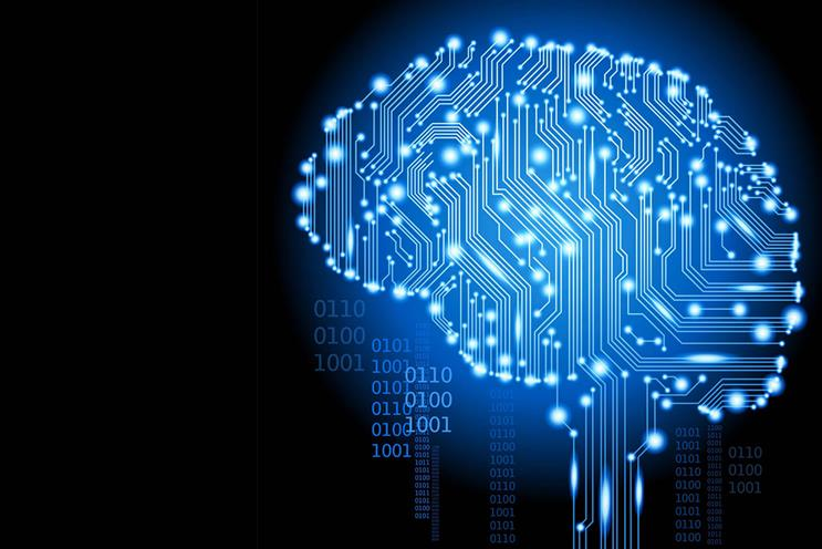 digital brain vs analogue mind how the internet can both help and