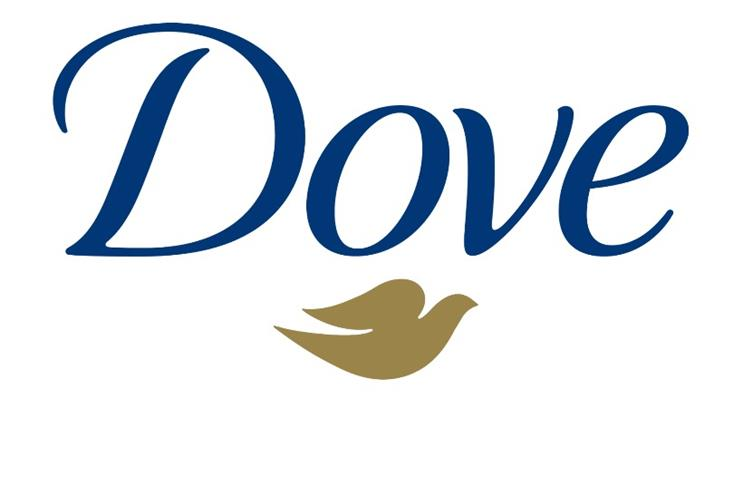 Dove: the brand that redefined real beauty in the advertising lexicon