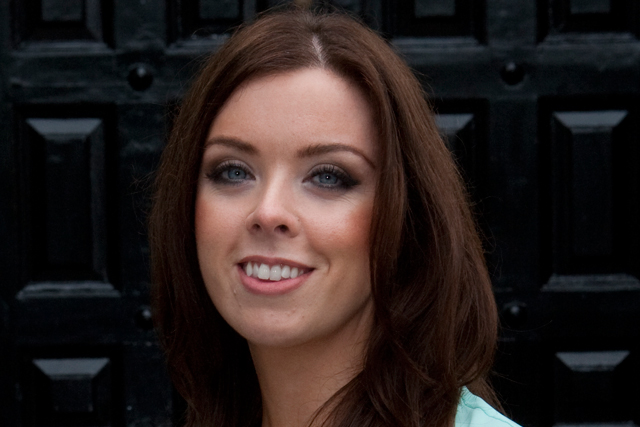 Power 100 Next Generation: Hannah Lally, marketing planning manager, Homebase, Home Retail Group