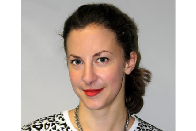 Power 100 Next Generation: Sophie Lavender, senior manager, brand advertising, Virgin Media