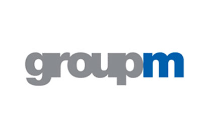 GroupM...predicts rise in ad spend