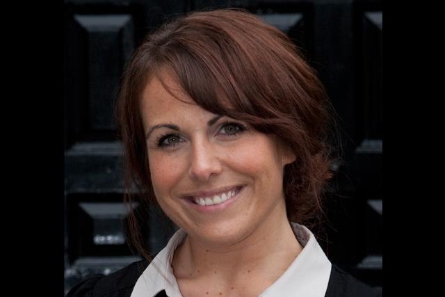 Power 100 Next Generation: Anna Maguire, senior digital marketing manager, EE
