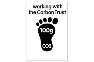 CO2 reduction label rethink