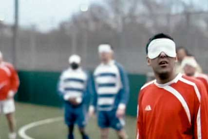 Paddy Power was the most complained about ad
