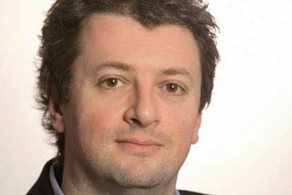 Pullan: former Channel 5 marketing director