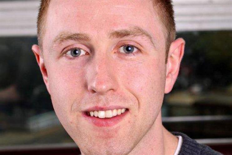 Power 100 Next Generation: Jamie Dodds, creative marketing manager, BBC