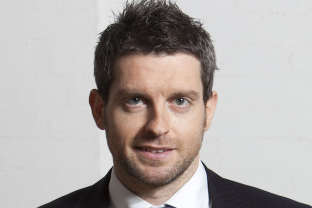 Reece Littlejohn: appointed head of marketing at Bauer Media