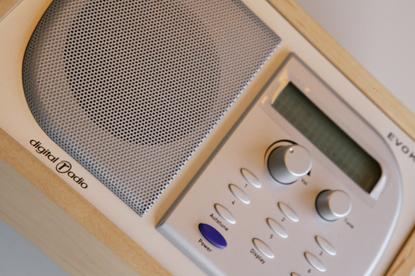 Radio... review