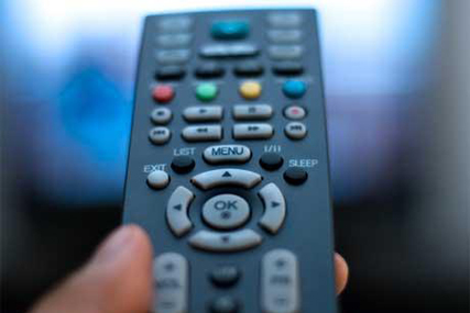 Pay-TV now reaches 50% of Asian TV homes