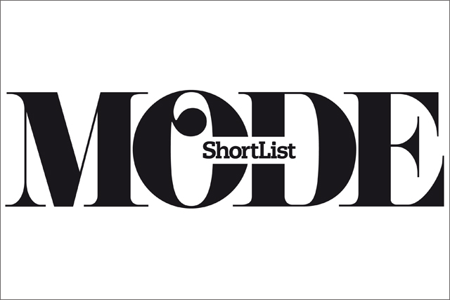 ShortList Mode: men's fashion glossy to launch in March
