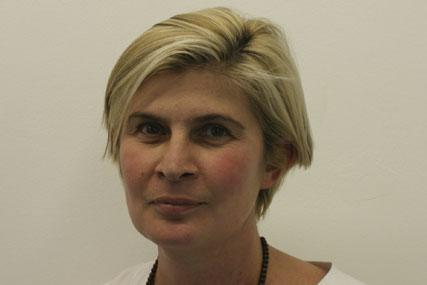 Weavers: UM's new managing partner for communications planning