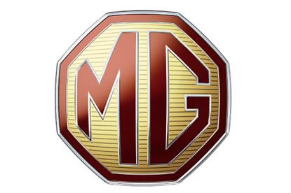 MG Motor...ad review