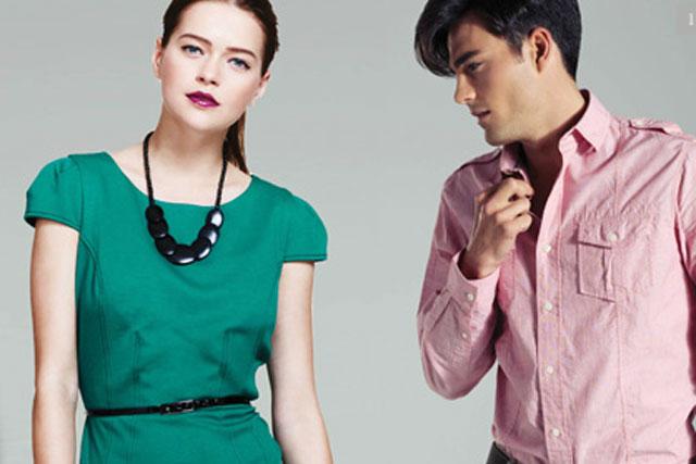 Tesco: announces new fanchise model for its F& F clothing range