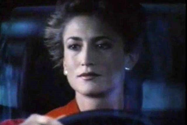 Volkswagen: the iconic 'divorce' ad
