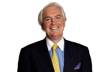O'Reilly... seeking a buyer