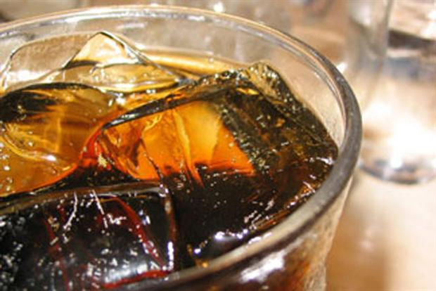 Children's Food Campaign: soft drinks tax would save NHS billions