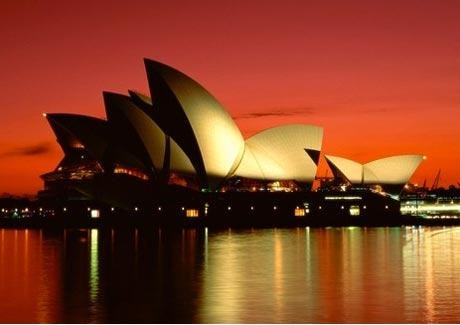 Why Australian agencies outperformed most of Asia in 2010