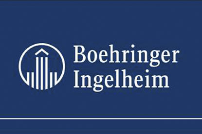 Boehringer... set to appoint Mindshare for global media