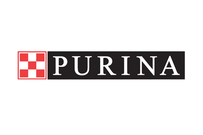 Purina... new agency