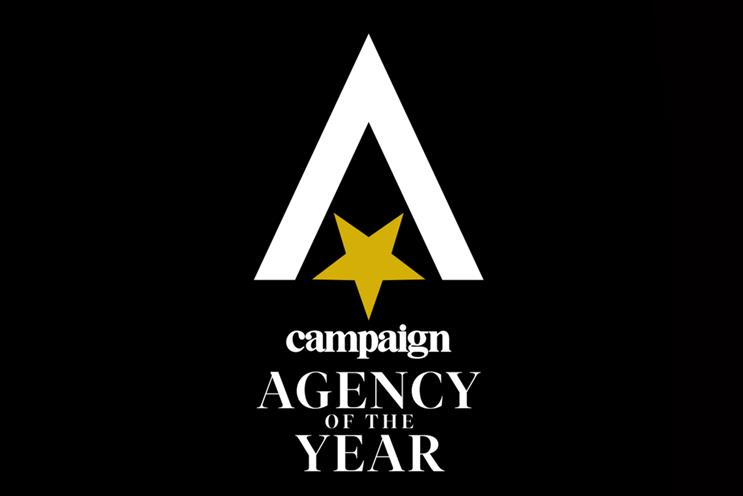 R/GA: shop named Campaign's Digital Innovation Agency of the Year