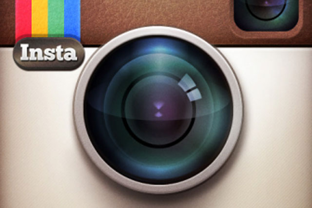Instagram: acquired by Facebook