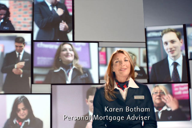 NatWest: part of RBS's digital roster review