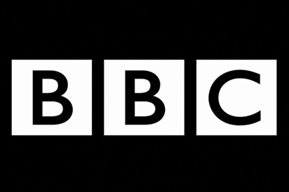 BBC World Service…hired JWT
